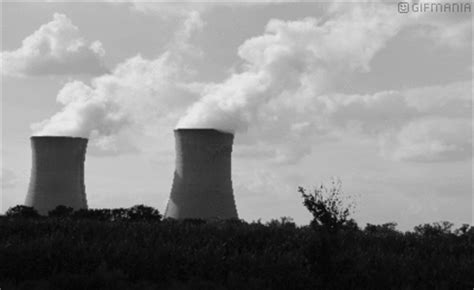 nuclear power plants animated gifs ~ gifmania