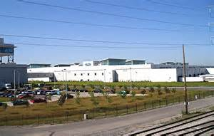 Ford Truck Plant Kentucky Ford Truck Plant Auto Review Price Release