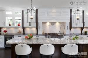 kitchen tidy ideas tidy kitchen renovation renderings simple european white