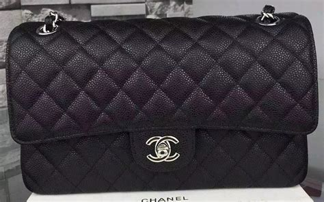 Chanel Pouch Series 09nc1120 chanel 2 55 series flap bag cannage pattern leather cf8024 black chanel borse chanel borsa