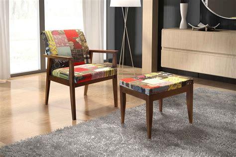 Home Design Decor 2012 Kr M 243 Veis Salas De Jantar E Cadeiras Decorativas
