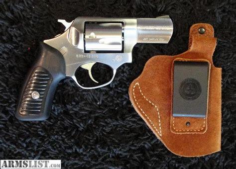 holster for ruger sp101 357 armslist for sale ruger sp101 357 stainless revolver