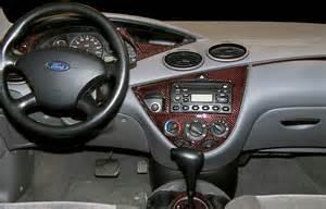 2003 ford focus vin 3fafp37303r186642 autodetective