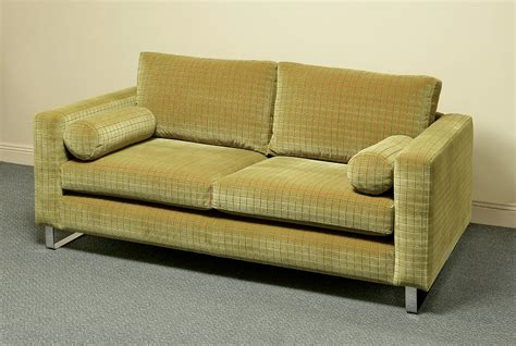 seats and sofa berlin seats sofas berlin j m furniture berlin premium leather