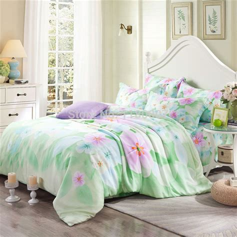 da letto country chic da letto country chic dragtime for