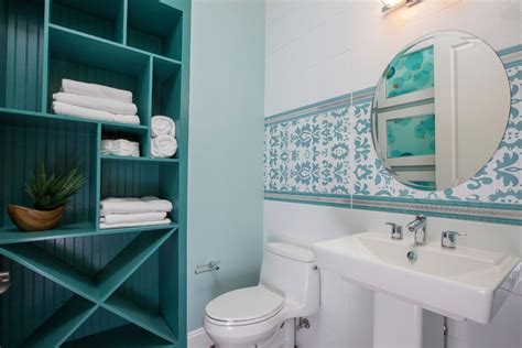 built in shelves in bathroom built in shelves in bathroom bathroom traditional with