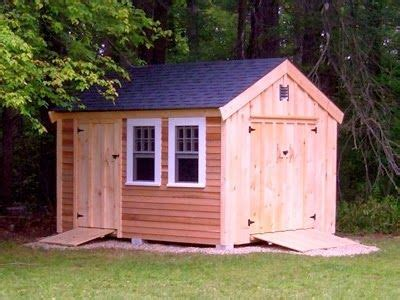 lowes she shed home improvement and remodeling compare home depot s