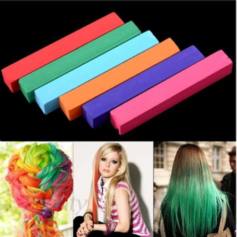 hair toners non toxic best 25 jazzing hair color ideas on pinterest dark ash