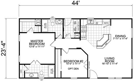 buying house plans tips to select the right trailer house plans before buying it