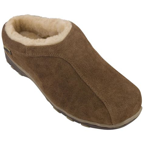friend alpine slippers s friend 174 alpine shoes brown 172359