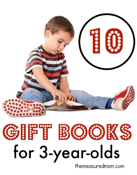 picture books for 3 year olds our top 10 books for 3 year olds the measured