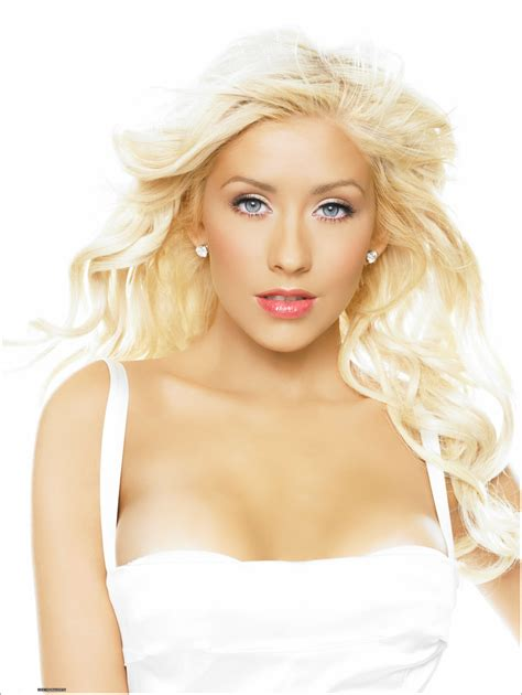 Aguilera Is by Aguilera Images Hd Wallpaper And
