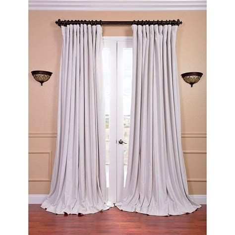 shower curtains 200cm length extra long curtains curtain works kendall color block