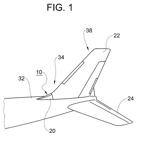 shunt capacitor antenna patent us7511674 shunt antenna for aircraft patents