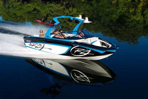 tige boats nz research 2011 tige boats rzr on iboats