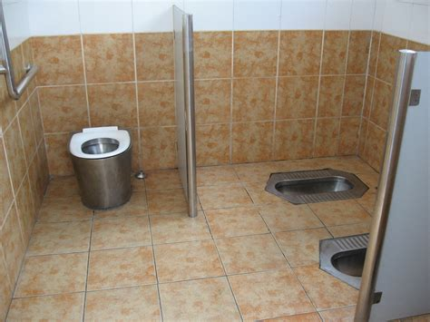 china bathrooms file china public rest room jpg wikimedia commons