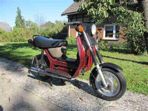 Roller Schwalbe Gebraucht by Simson Sr 50 Roller Schwalbe Gepflegt Original Bestes