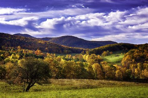 best drives in america best fall foliage drives in america is suite