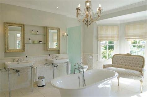 victorian style bathroom design ideas inspiration