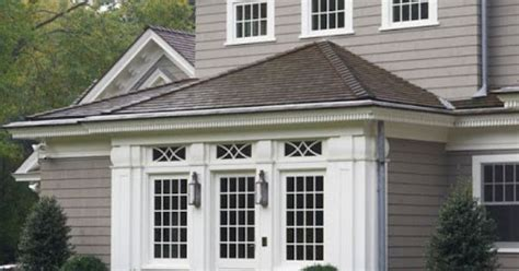 benjamin valley forge exterior paint colors paint colors house and