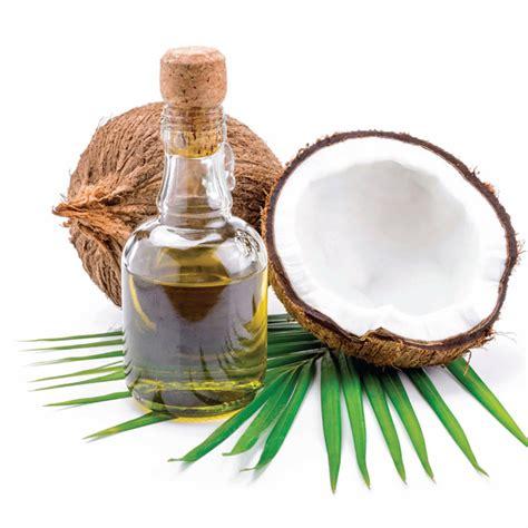 Minyak Kelapa Dunia fakta seputar minyak kelapa