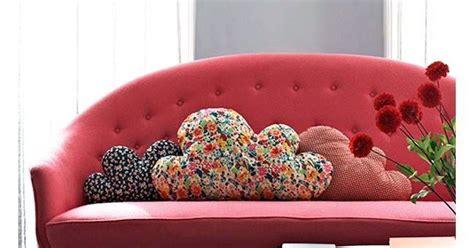 creare cuscini oltre 25 fantastiche idee su cuscini fai da te su