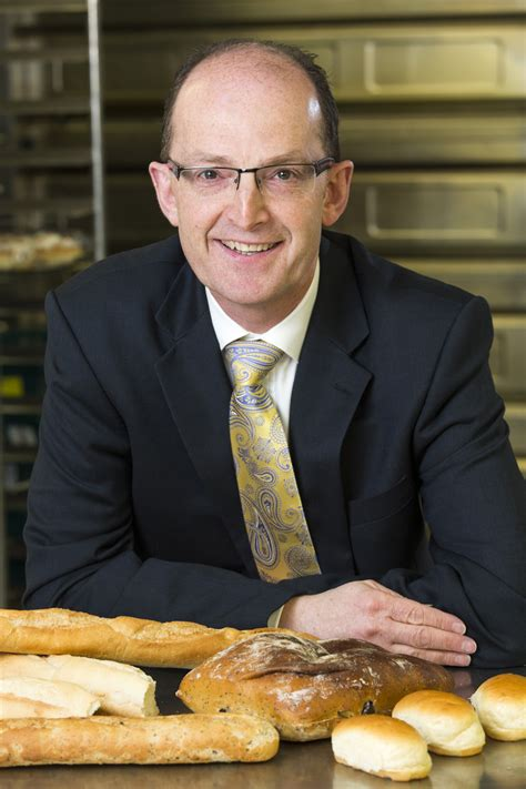 Bakery Manager Needed 2 by 2 Food Appoints Bakery Md