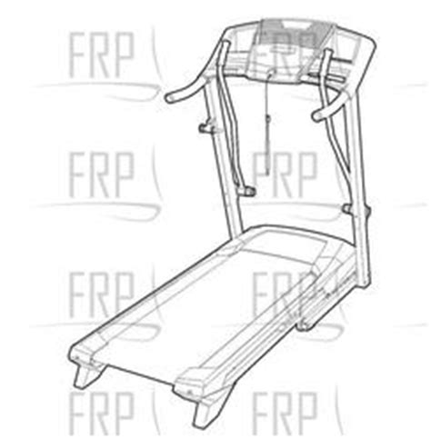 parabody fitness equipment home parabody free engine