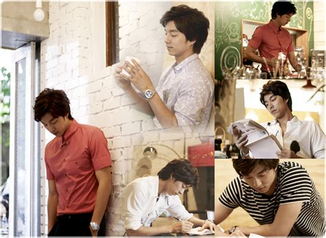 film drama korea coffe prince gong yoo co star coffee prince korean dramas photo