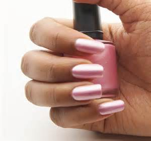 top 10 nail polish colors to wear on your wedding day