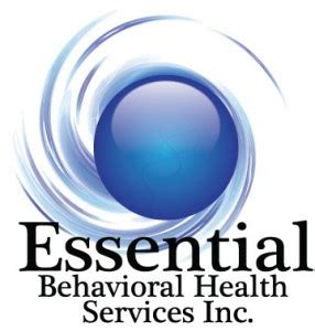 Free Detox Centers In Baltimore Md by Essential Behav Health Services Inc Free Rehab Centers
