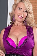 laura layne takes order the milf directory the largest selection of milfs milf