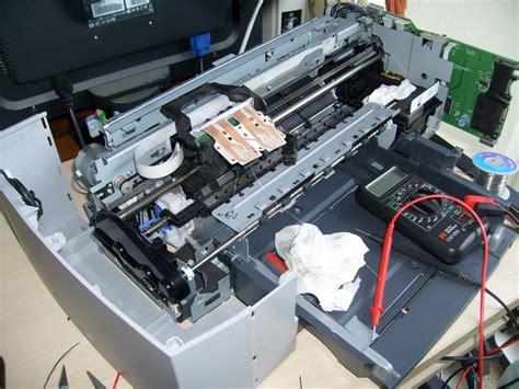 Service Printer Printer Repair Computer Repair New York
