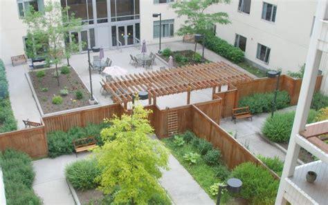 Garden Terrace by Omni Health Care Garden Terrace