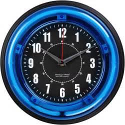 unique wall clocks unique wall clocks decorative modern wall clocks 11