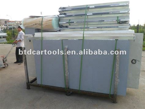 cabinet spray booth for sale cheap spray booth used spray booth for sale cabinet spray