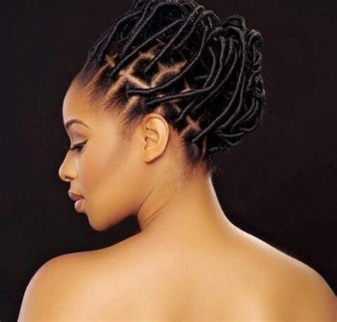 hairstyles archives   kamdora