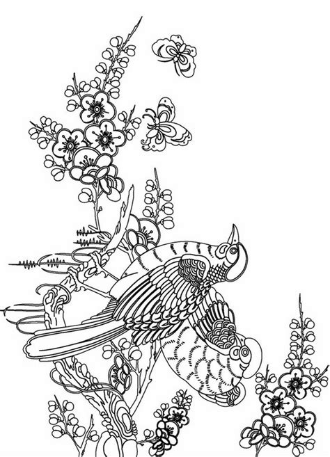 coloring books for adults news free printable advanced coloring pages for adults