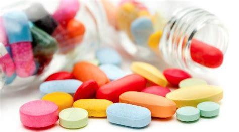 Obat Kuat Alami obat kuat alami tradisional jual suplemen herbal alami pengganti obat kuat tahan lama pria