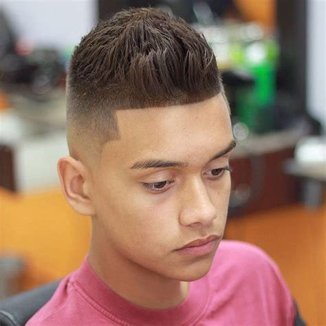 name of cool guy hair cuts 17 best images about 50 cool guy s haircuts on pinterest