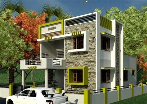 house front design india home design and style