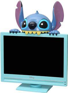 Tumbler Stitch 8 Tumbler Starbuck Disney Stitch stitch doll disney stitch and stitch on