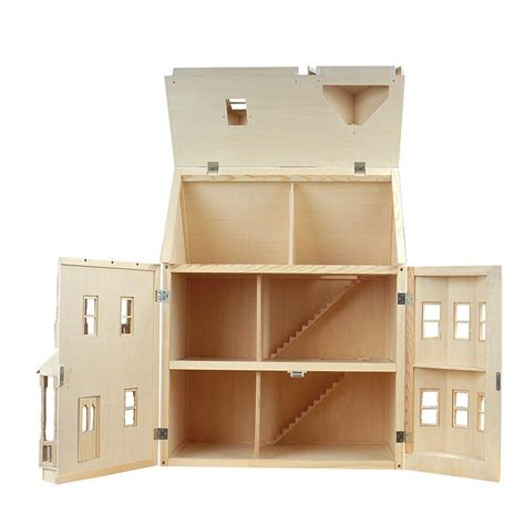 streets ahead dolls house streets ahead the ashburton dolls house kit