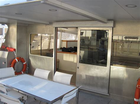 catamaran for sale auckland grey heron auckland luxury charter boat for sale high