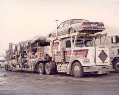 16 best car hauler truck images in 2015 car carrier