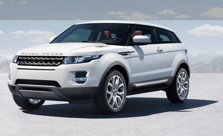 range rover evoque driving experience image gallery evoke vehicle