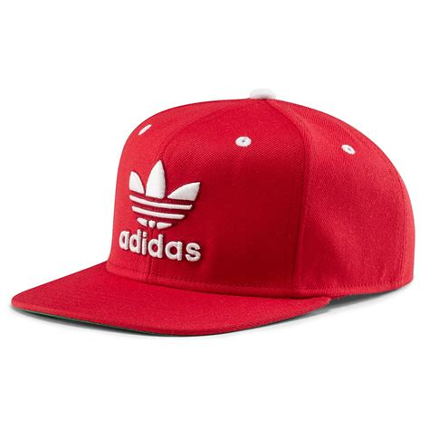 adidas hat adidas originals thrasher snap back hat for men