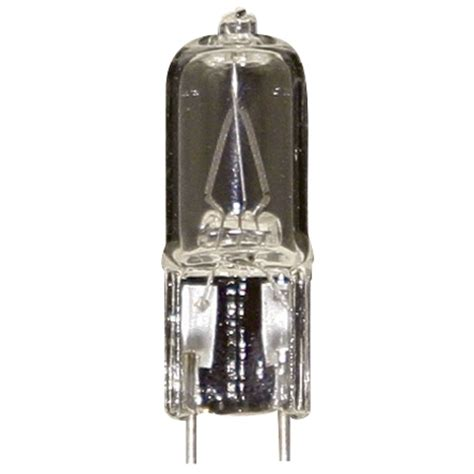 20 watt light bulb 20 watt g8 bi pin xenon light bulb 043x 20bp