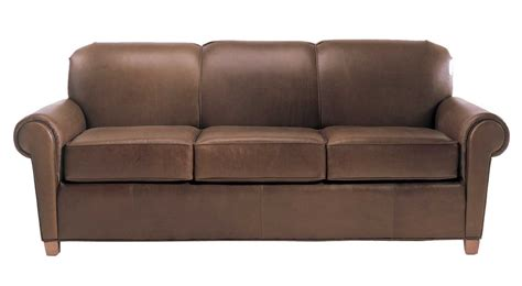 warehouse couch sofa portland city liquidators furniture warehouse home