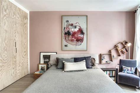 perfekte schlafzimmer farbe das perfekte schlafzimmer f 252 r dein sternzeichen